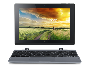Acer-One-10-sku-preview