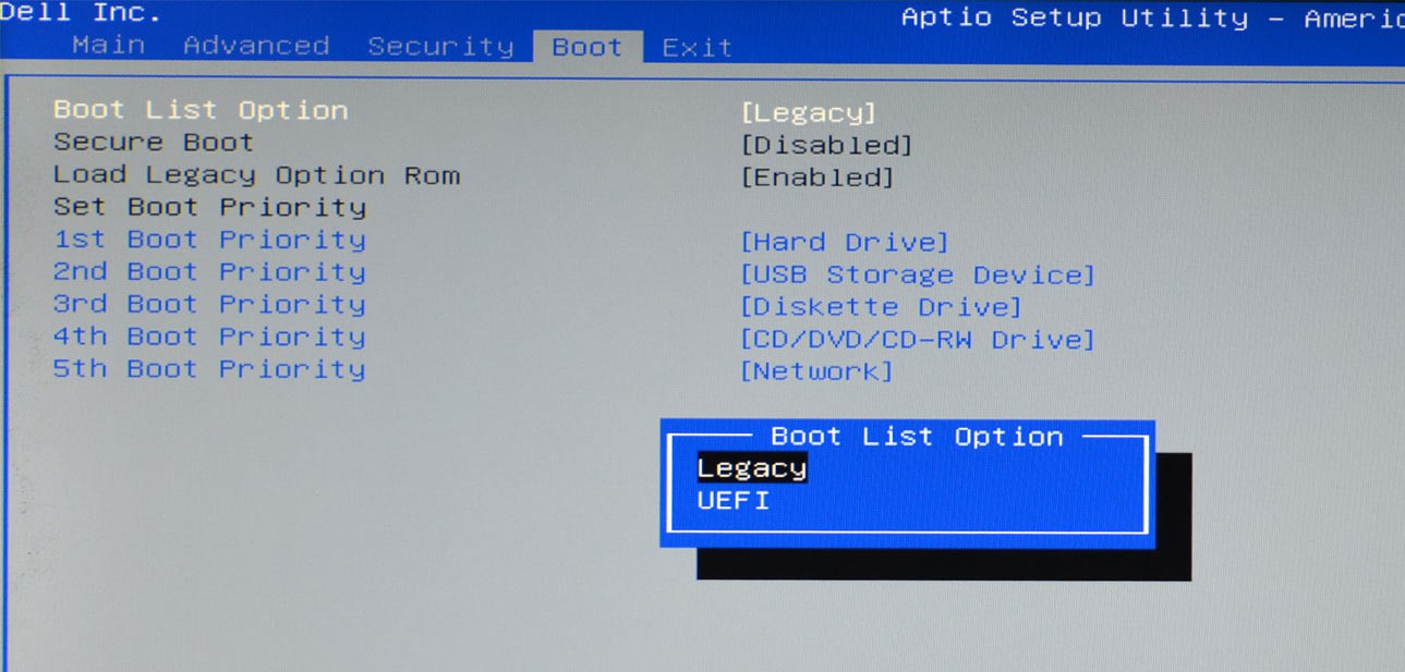 Boot-List-Option-e1443092482351