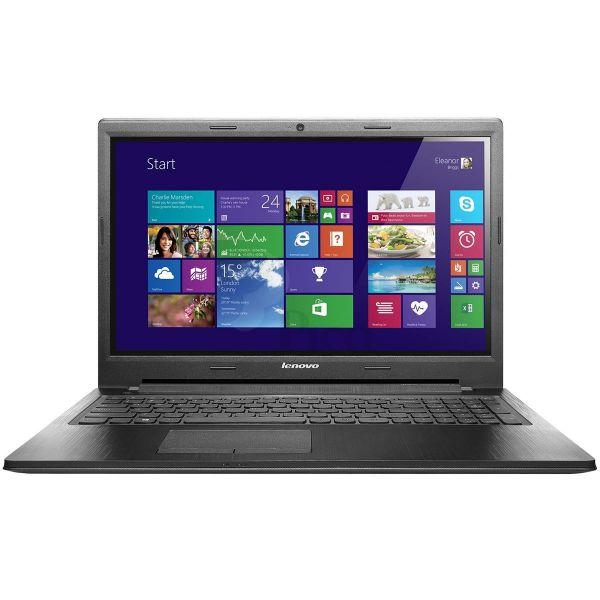 Ремонт ноутбука LENOVO G50-70 series_enl