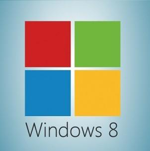установка Windows на дому
