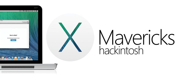 mavericks-hackintosh-1