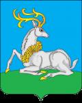 Ремонт компьютеров в Одинцово